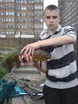 londonfish - zdjęcie