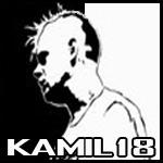 KAMIL18 - zdjęcie