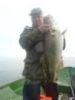 Jezioro Charzykowskie - ostatni post przez okonhel