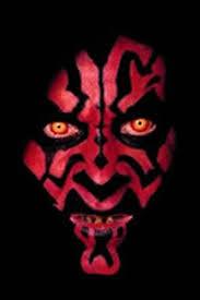 Sith - zdjęcie