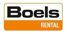 Boels - zdjęcie