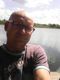 zadym73 - zdjęcie